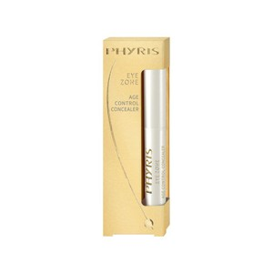 PH-Age Control Concealer 2,5ml.