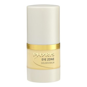 PH-Golden Balm - 15 ml