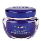 PH-SC Smoothing Cream,50 ml