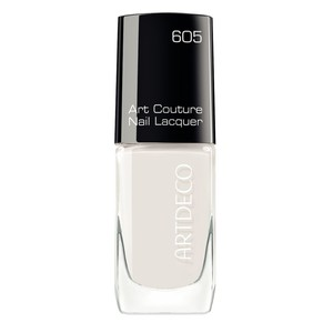 Art Couture Nail Lacquer(605)