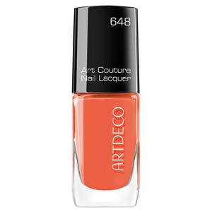 Art Couture Nail Lacquer(648)$