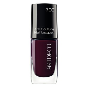 Art Couture Nail Lacquer(700)