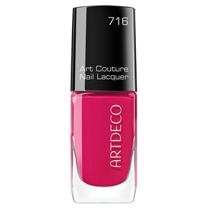 Art Couture Nail Lacquer(716)$