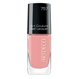 Art Couture Nail Lacquer(757)$