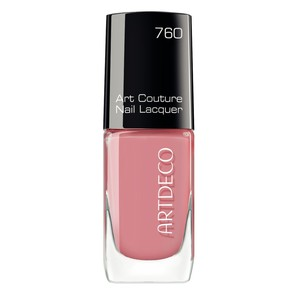 Art Couture Nail Lacquer(760)