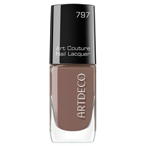 Art Couture Nail Lacquer(797)$