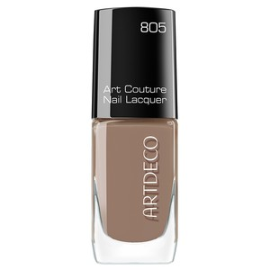Art Couture Nail Lacquer(805)$