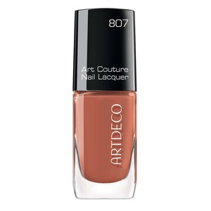 Art Couture Nail Lacquer(807)$