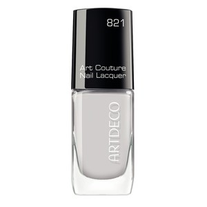 Art Couture Nail Lacquer(821)$