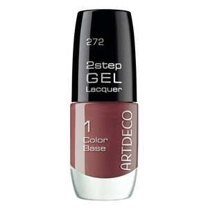 2step Gel Lacquer Color Base 272$