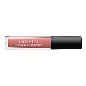Hydra Lip Booster(15)