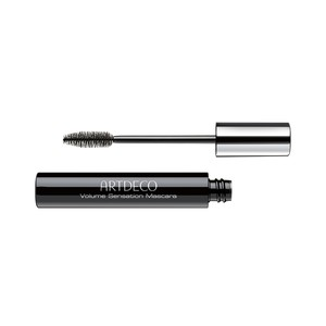 Volume Sensation Mascara Black (1)