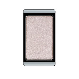Eyeshadow(08) - Pearl