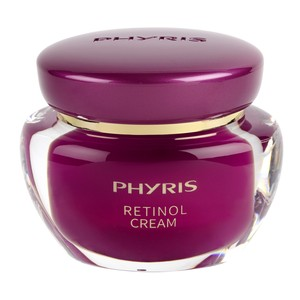 PH-Retinol Cream,50 ml