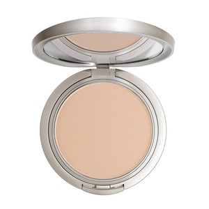 Hydra Mineral Compact Foundation (60)