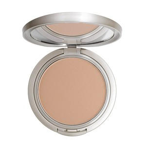 Hydra Mineral Compact Foundation (70)