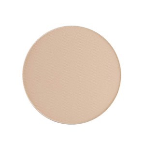 Hydra Mineral Compact Foundation Refill (60)