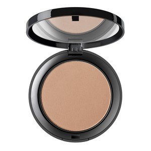 High Definition Compact Powder (6)