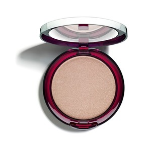 Highlighter Powder Compact 6