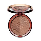 Bronzing Powder Compact Long Lasting(30)