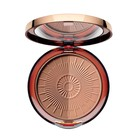 Bronzing Powder Compact Long Lasting(50)