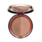Bronzing Powder Compact Long Lasting(90)