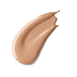Perfect Teint Foundation(56)