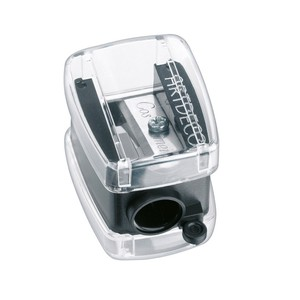 Sharpener Magic Liner