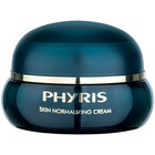 PH-Skin Normalizing Cream - 50ml